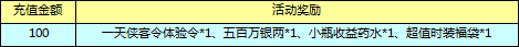 QQ截图20150630104457.jpg