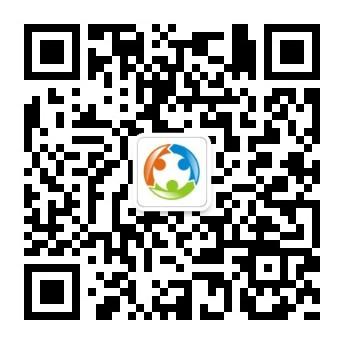 821079063bf433c54f88b805cb5e7618.jpg