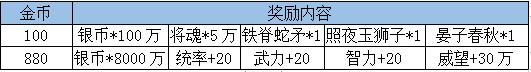 企业微信截图_15686214501808.png