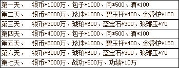 企业微信截图_15689655822760.png