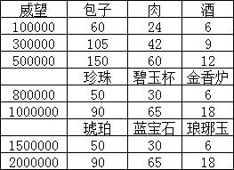 企业微信截图_15689661014200.png