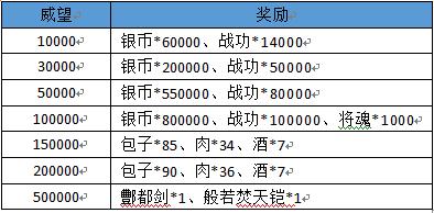 企业微信截图_15781281689106.png