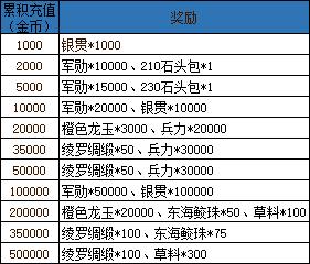 企业微信截图_16306560065765.png